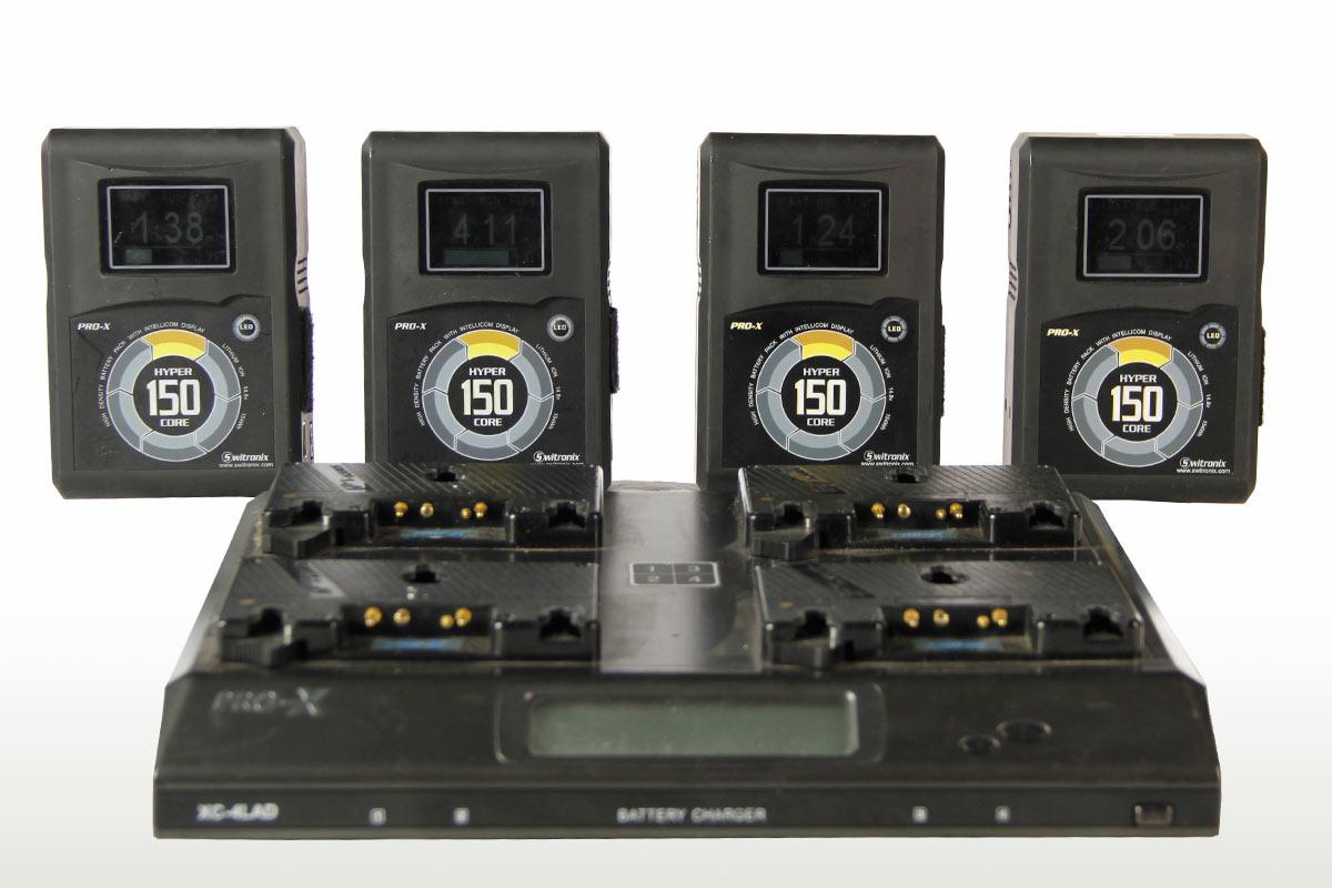Arri Alexa Mini 4:3 (4k UHD) – Tequila Film Rentals