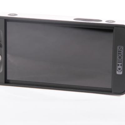 Monitor Small hd Serie 502