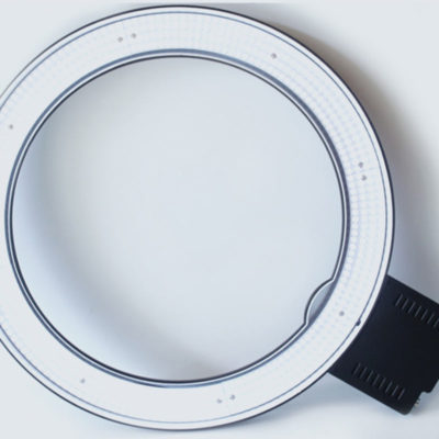 Ring Light 15""
